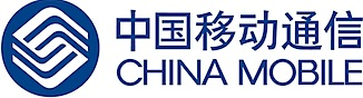 china_mobile_logo.jpg