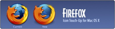 firefox-dock-icon.jpg