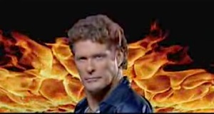 thehoff.png