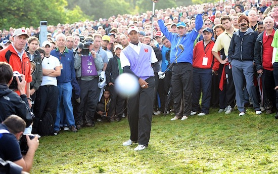 woods-ball-at-lens.jpg