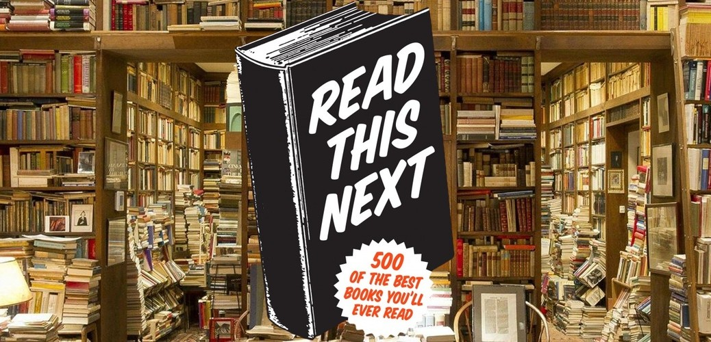 read_this_next